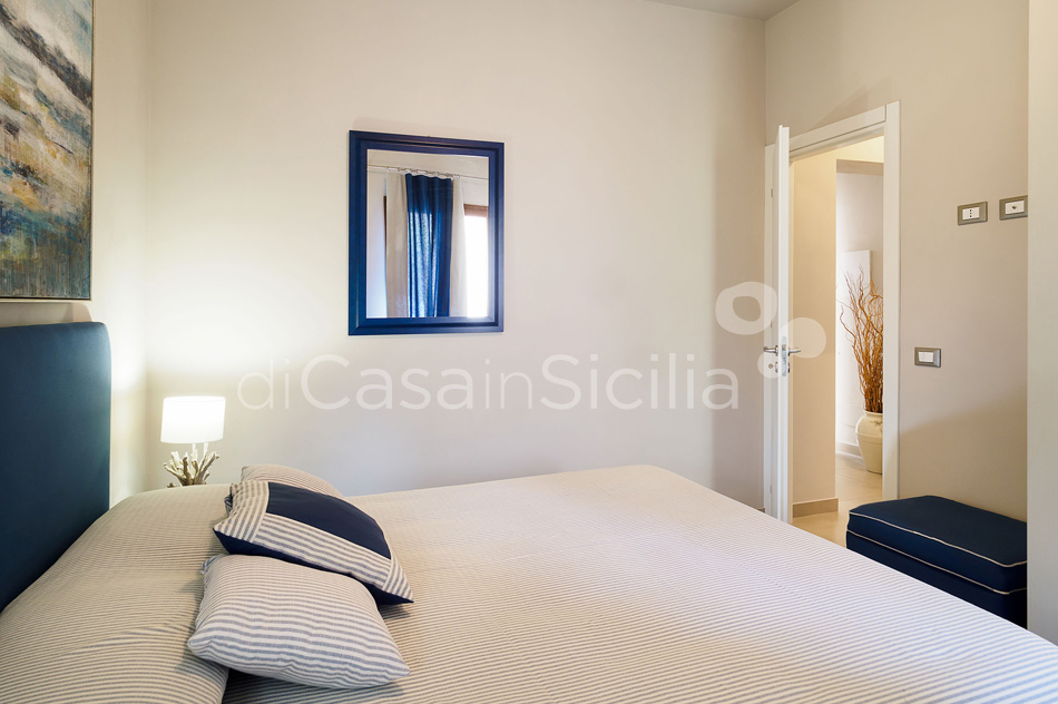 Gelsomina House by the Sea for rent in San Vito Lo Capo Sicily - 28