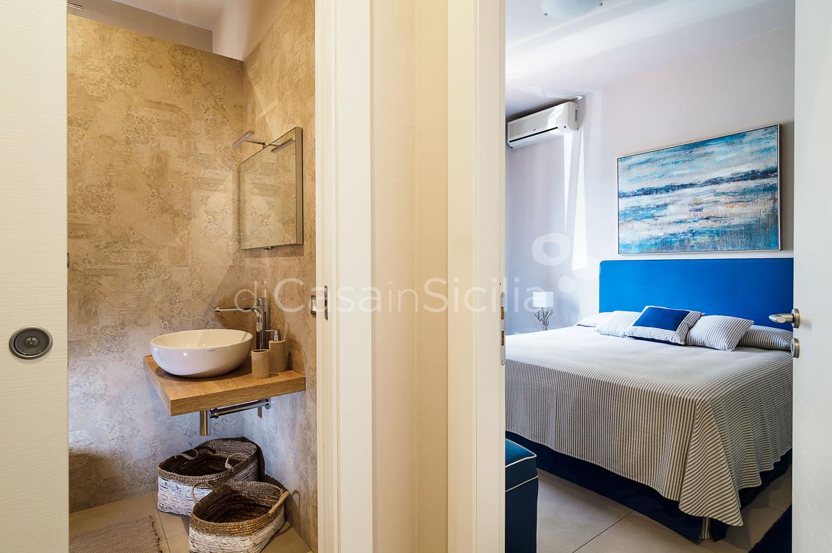 Gelsomina Casa al Mare in affitto a San Vito Lo Capo Sicilia - 29