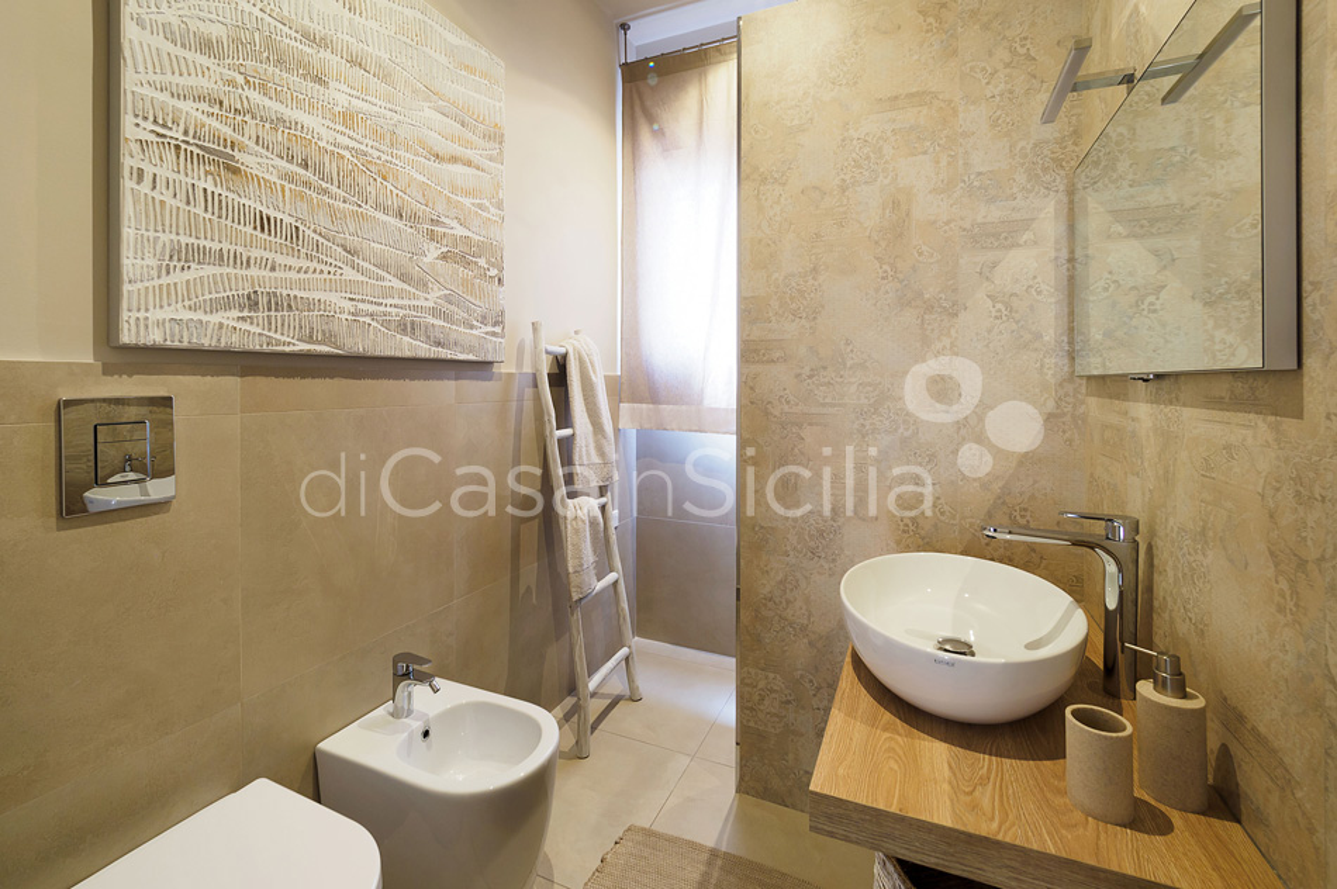 Gelsomina Casa al Mare in affitto a San Vito Lo Capo Sicilia - 30