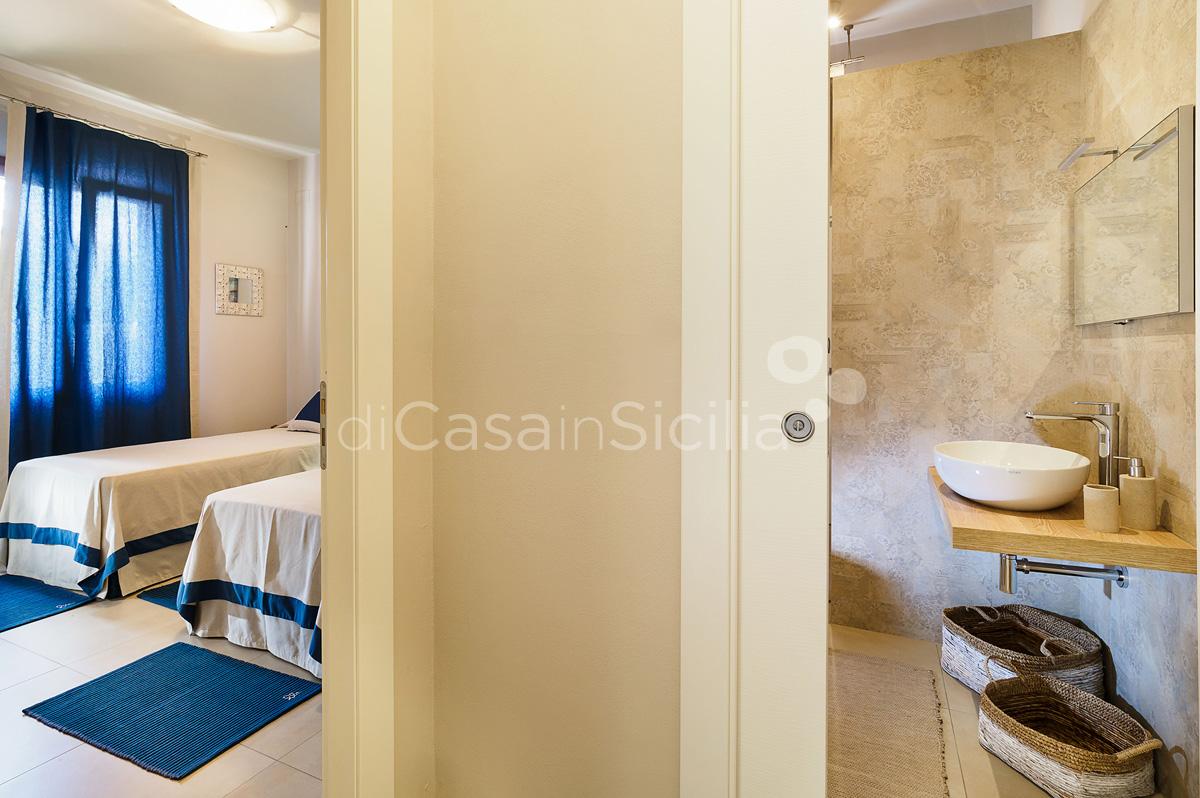 Gelsomina Casa al Mare in affitto a San Vito Lo Capo Sicilia - 31
