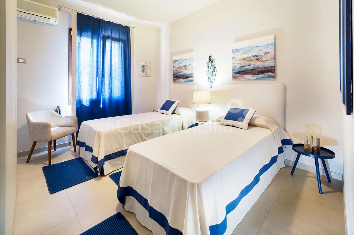 Gelsomina Casa al Mare in affitto a San Vito Lo Capo Sicilia - 32