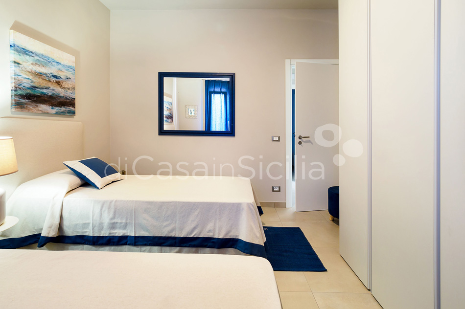Gelsomina House by the Sea for rent in San Vito Lo Capo Sicily - 34