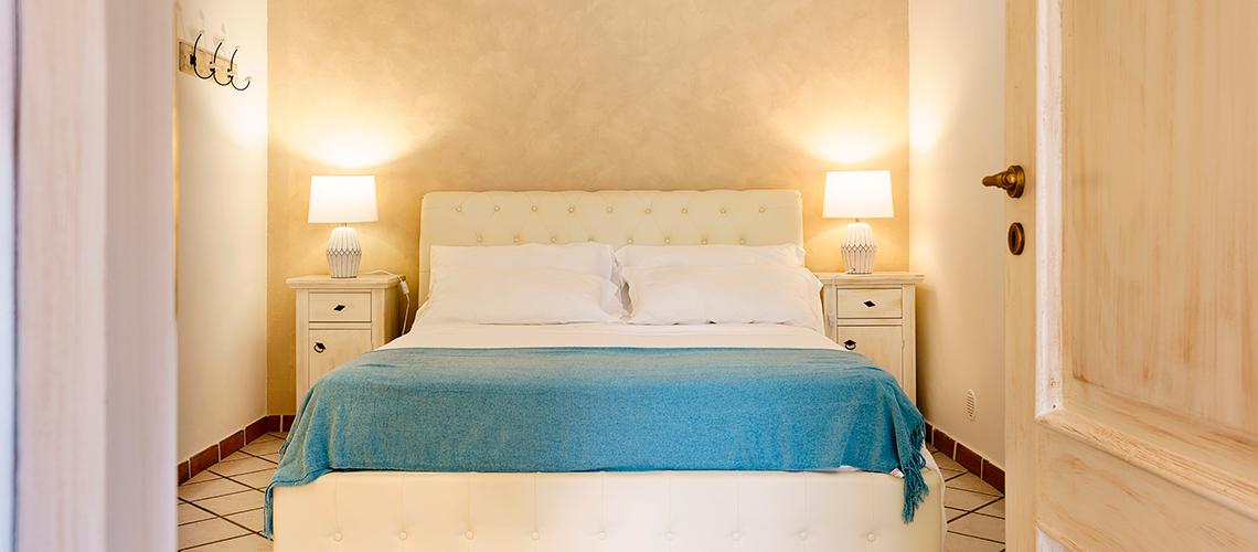 Villa del Mito Villa Fronte Mare con Piscina in affitto Siracusa Sicilia - 4