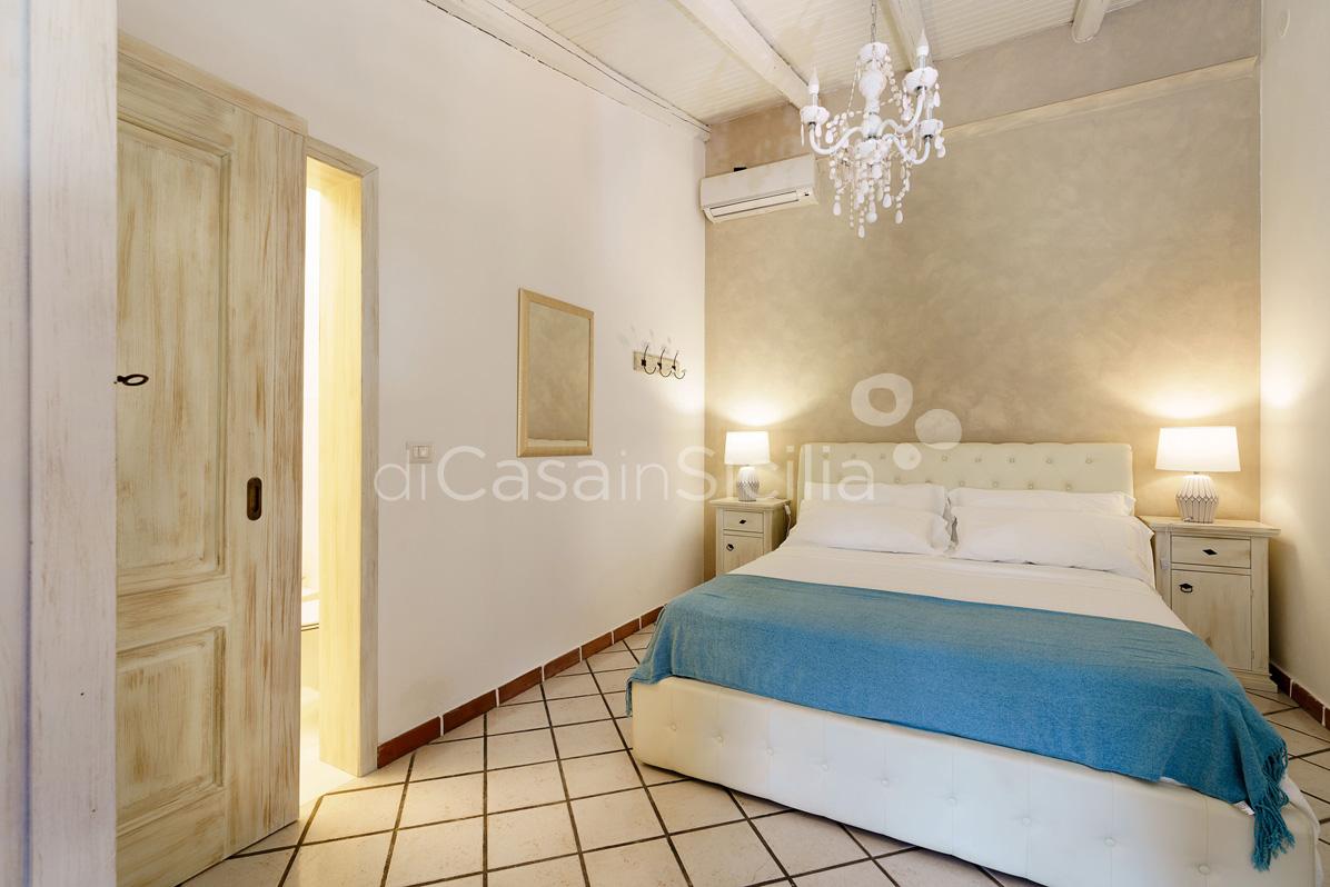 Villa del Mito Villa Fronte Mare con Piscina in affitto Siracusa Sicilia - 32