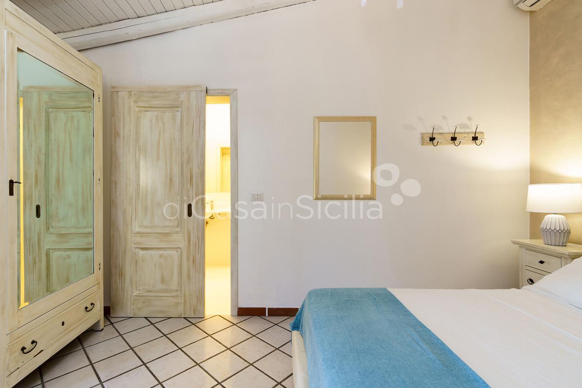 Villa del Mito Villa Fronte Mare con Piscina in affitto Siracusa Sicilia - 33