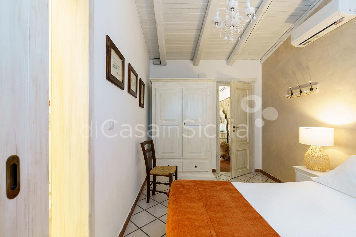 Villa del Mito Villa Fronte Mare con Piscina in affitto Siracusa Sicilia - 38