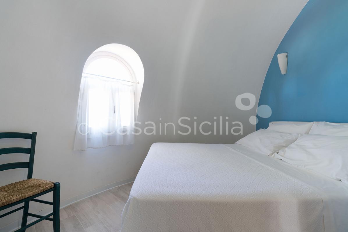 Villa del Mito Villa Fronte Mare con Piscina in affitto Siracusa Sicilia - 46