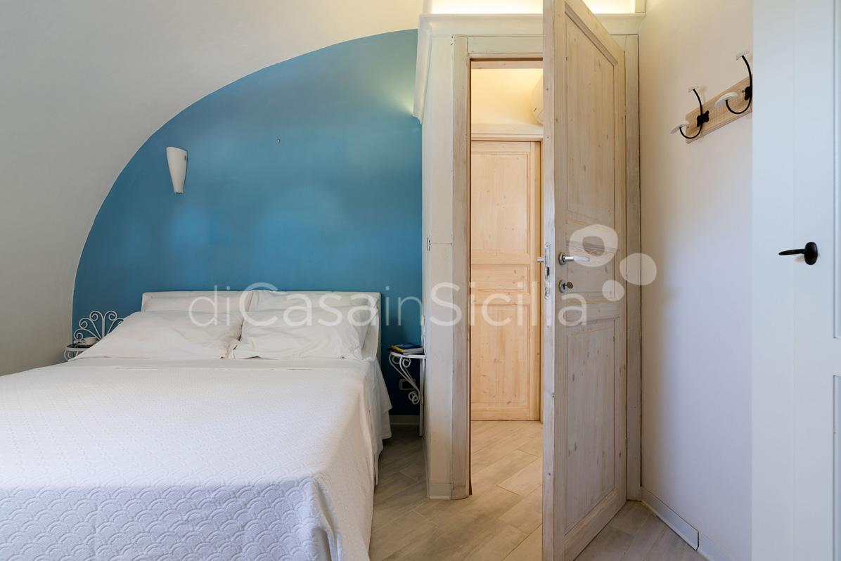 Villa del Mito Villa Fronte Mare con Piscina in affitto Siracusa Sicilia - 48