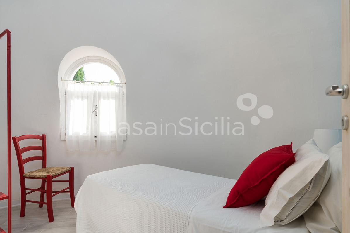 Villa del Mito Villa Fronte Mare con Piscina in affitto Siracusa Sicilia - 50