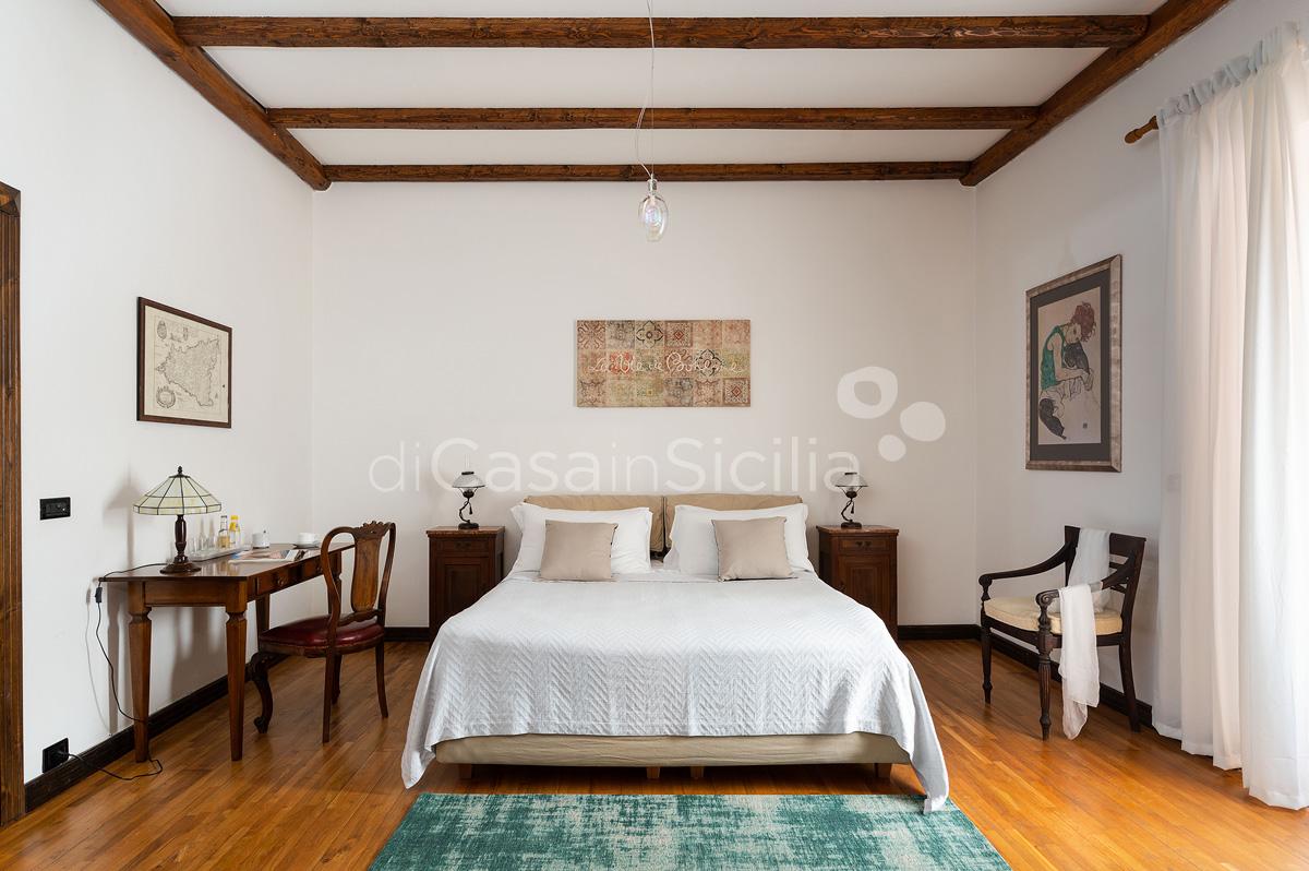 Palmento La Rosa Villa con Piscina in affitto sull'Etna Sicilia - 54