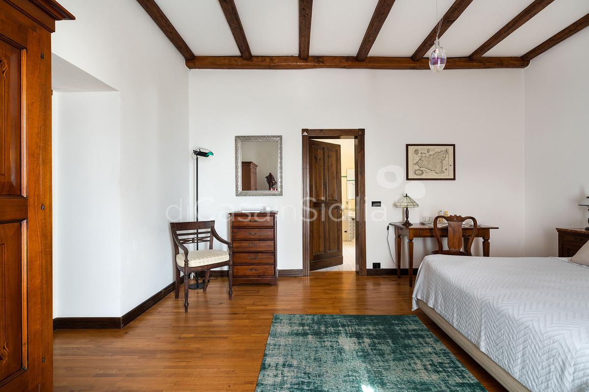 Palmento La Rosa Villa con Piscina in affitto sull'Etna Sicilia - 56