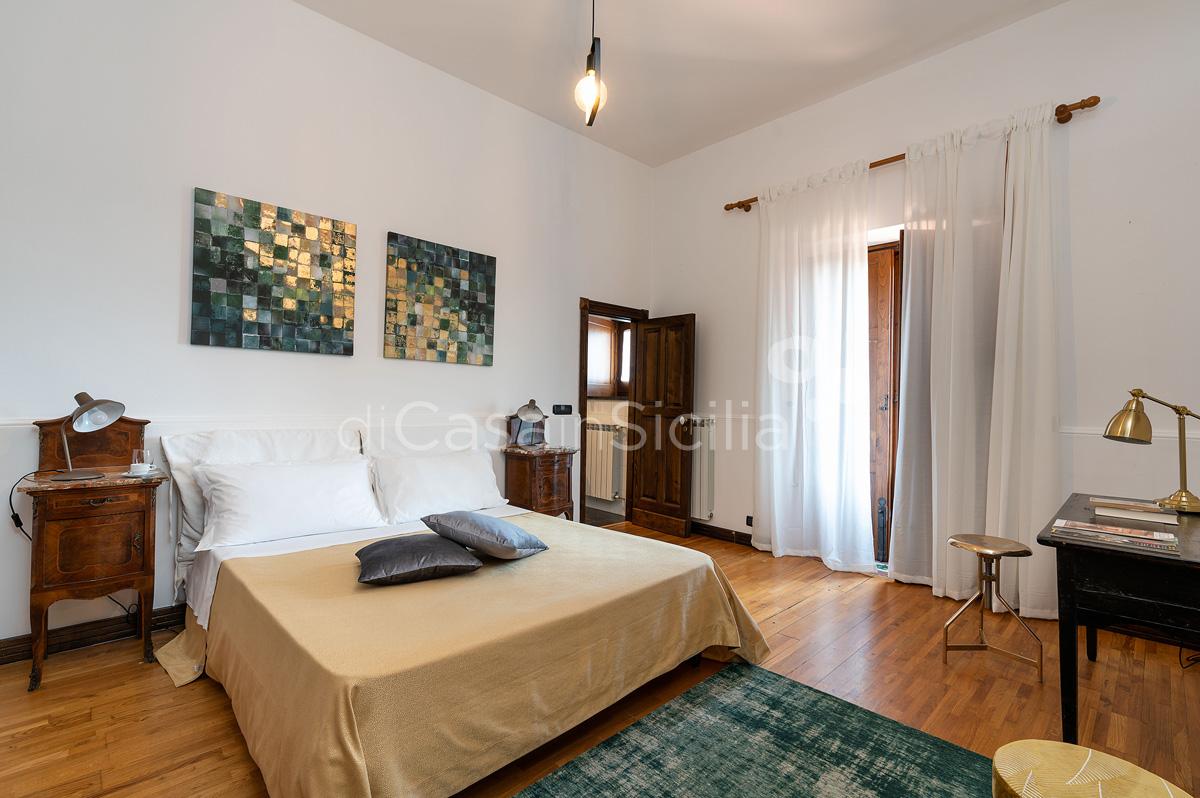 Palmento La Rosa Sicily Villa Rental with Pool Trecastagni Mount Etna - 58
