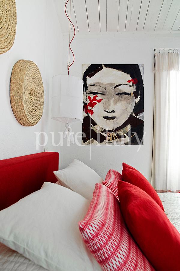 Dimora Giardino - 19