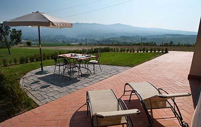 Casale Belvedere - Chardonnay
