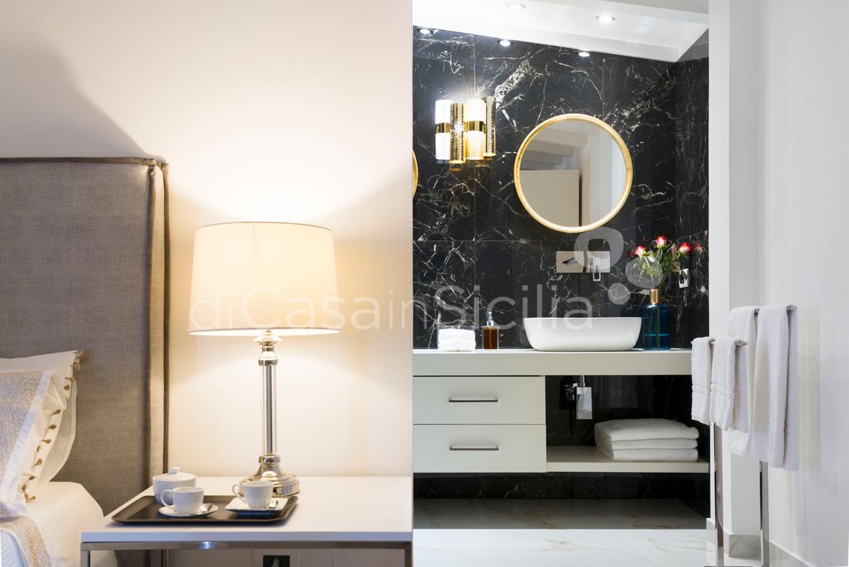 Camemi Villa di Lusso Vista Mare con Piscina affitto Agrigento Sicilia - 35