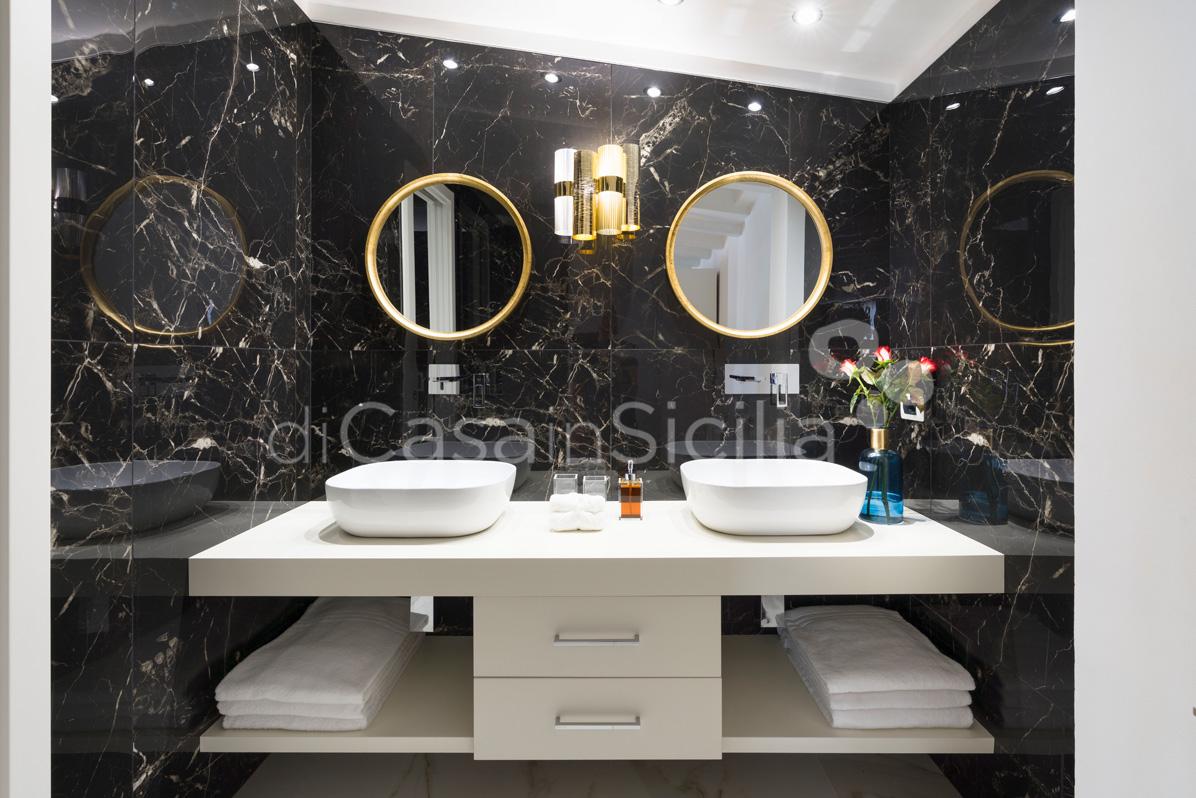 Camemi Villa di Lusso Vista Mare con Piscina affitto Agrigento Sicilia - 36