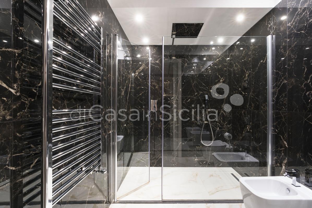 Camemi Villa di Lusso Vista Mare con Piscina affitto Agrigento Sicilia - 38