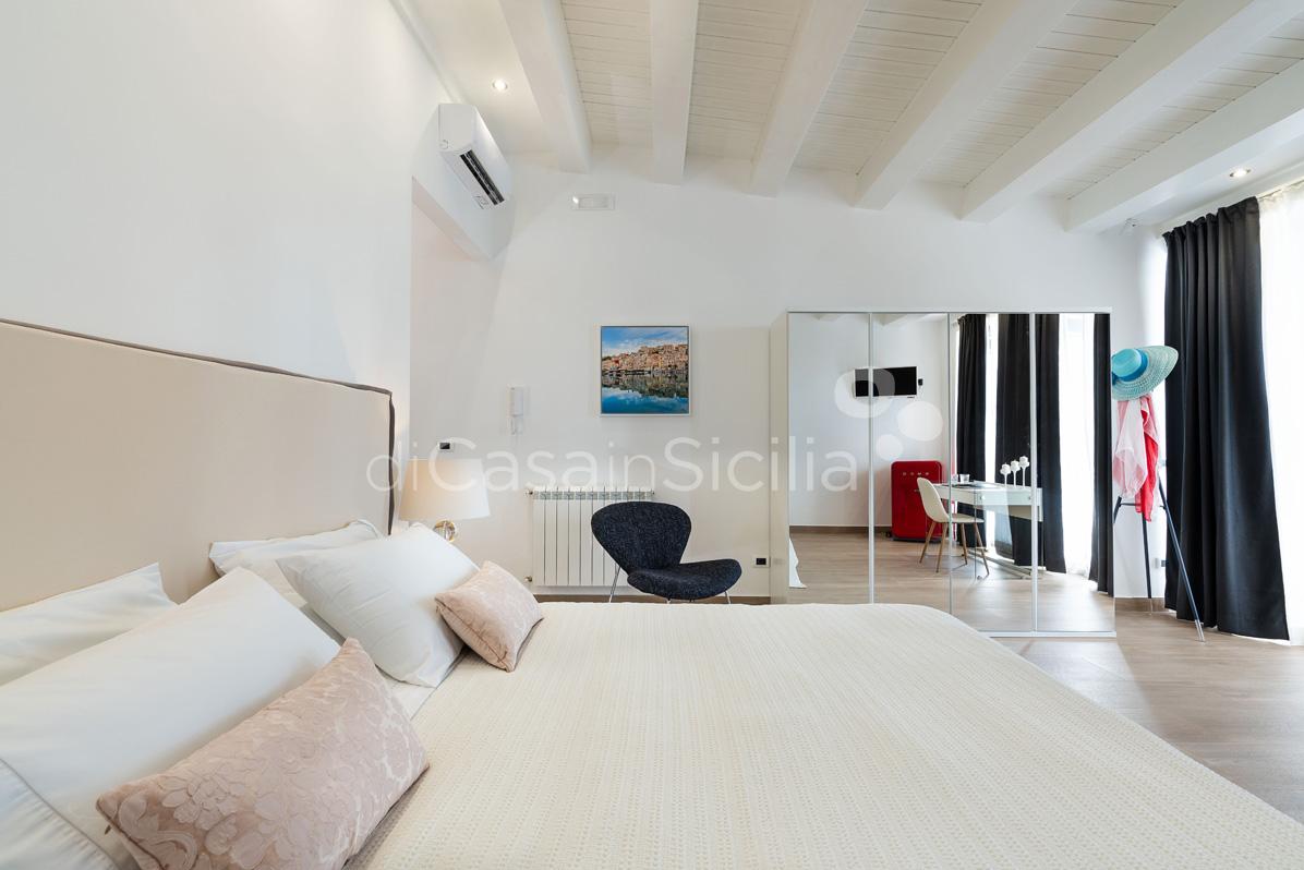 Camemi Villa di Lusso Vista Mare con Piscina affitto Agrigento Sicilia - 40