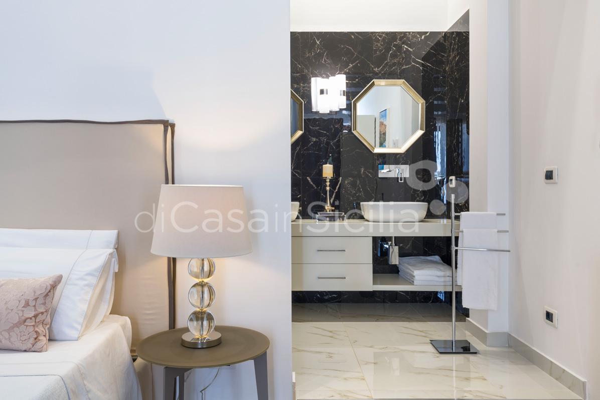 Camemi Villa di Lusso Vista Mare con Piscina affitto Agrigento Sicilia - 44