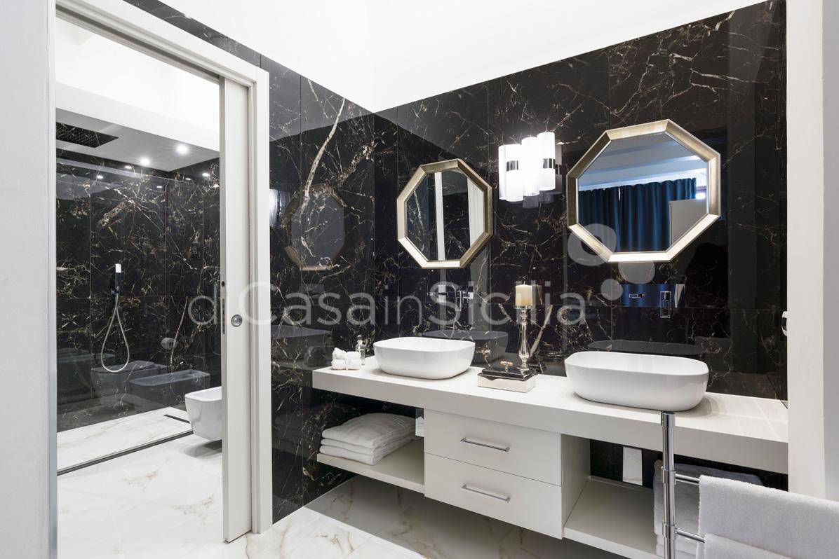 Camemi Villa di Lusso Vista Mare con Piscina affitto Agrigento Sicilia - 47