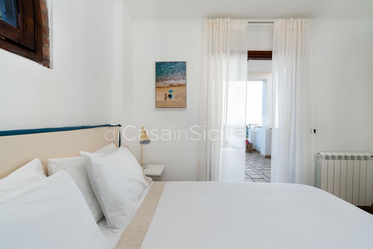 Camemi Villa di Lusso Vista Mare con Piscina affitto Agrigento Sicilia - 50