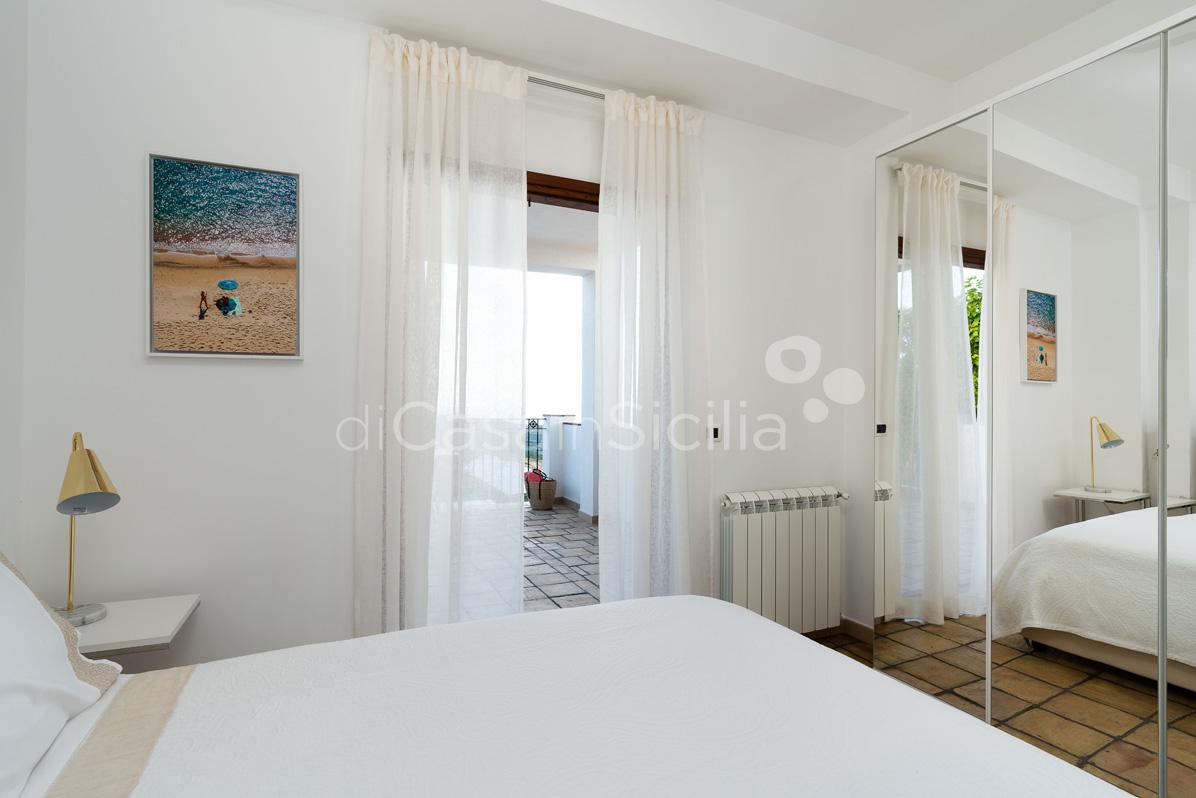 Camemi Villa di Lusso Vista Mare con Piscina affitto Agrigento Sicilia - 51
