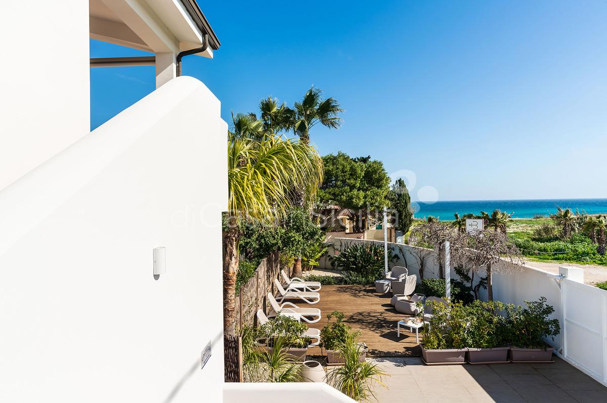 Dimore Anny Calantha Appartamento al Mare in affitto Marzamemi Sicilia - 11