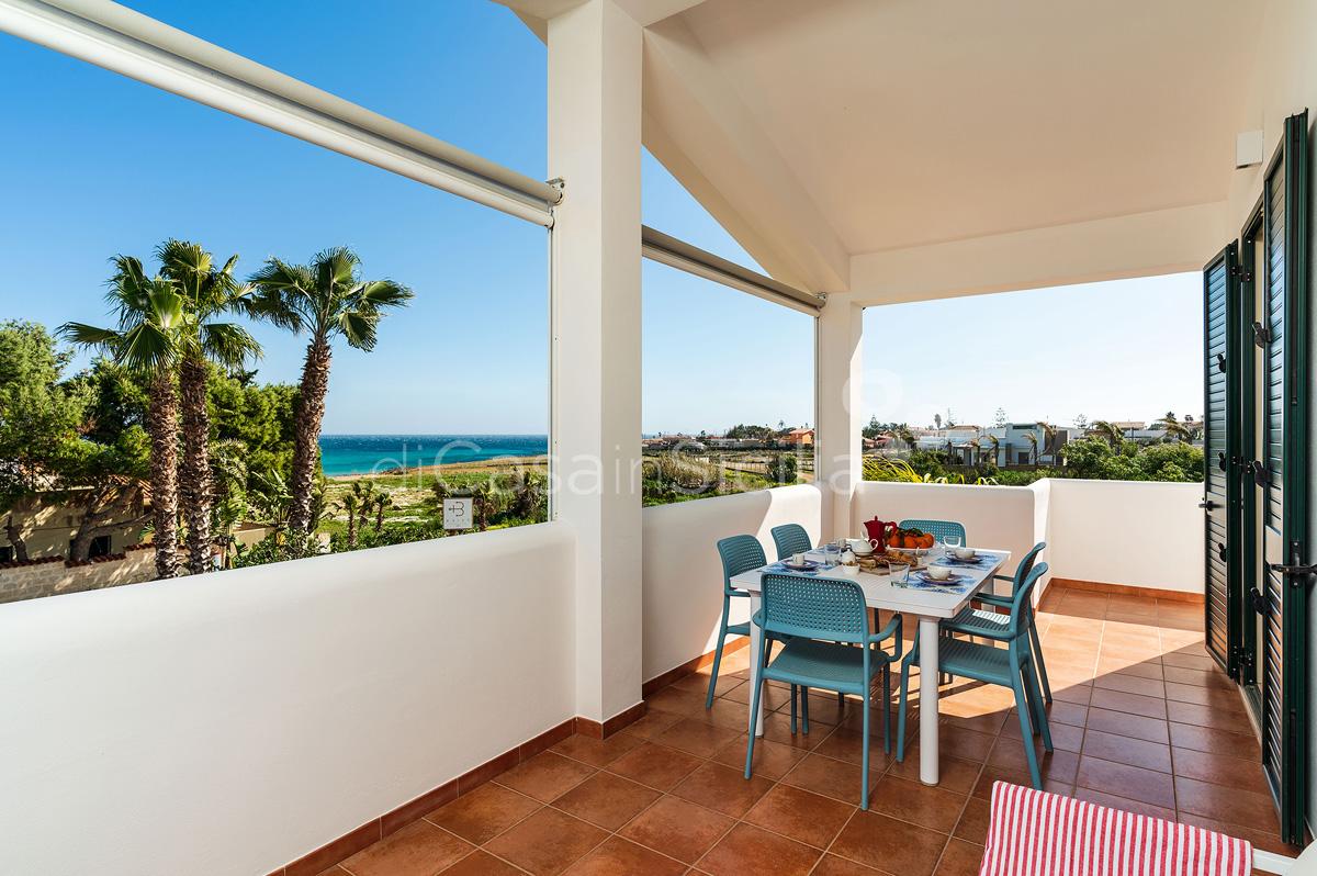Dimore Anny Calantha Appartamento al Mare in affitto Marzamemi Sicilia - 14