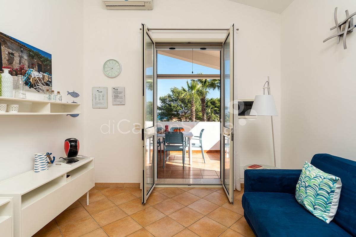 Dimore Anny Calantha Appartamento al Mare in affitto Marzamemi Sicilia - 16
