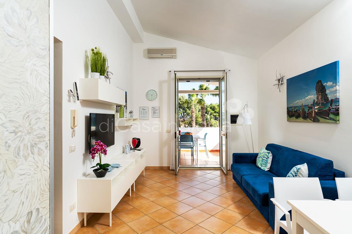 Dimore Anny Calantha Appartamento al Mare in affitto Marzamemi Sicilia - 17