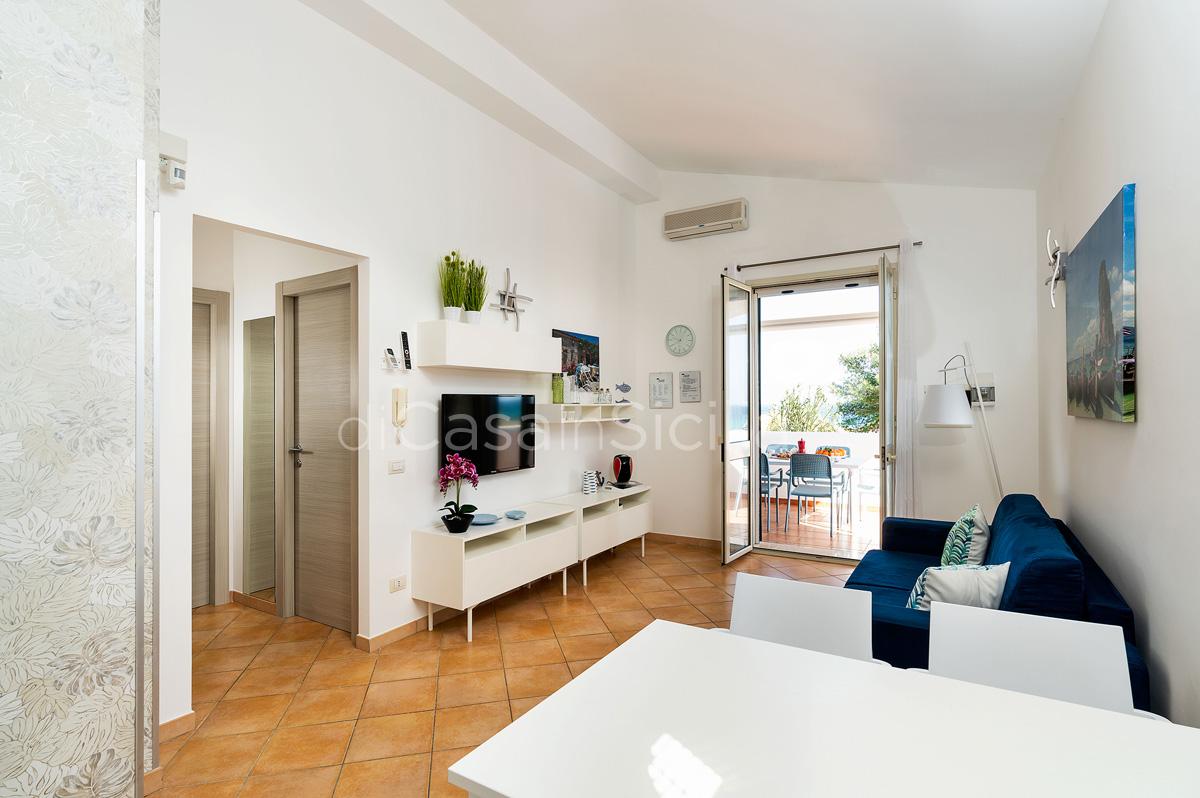 Dimore Anny Calantha Appartamento al Mare in affitto Marzamemi Sicilia - 18