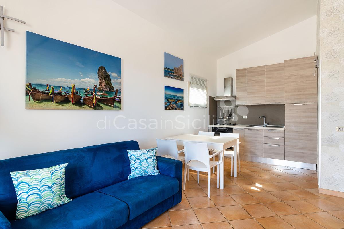 Dimore Anny Calantha Appartamento al Mare in affitto Marzamemi Sicilia - 19