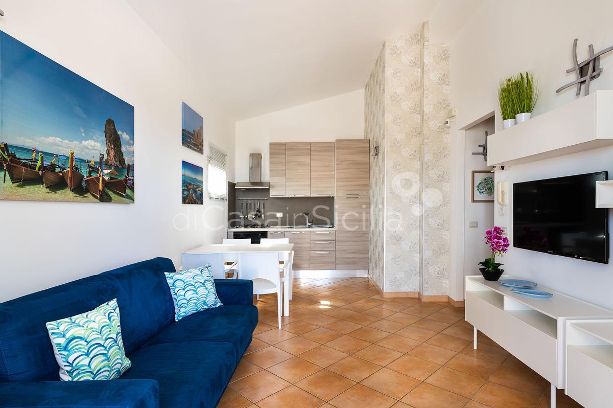 Dimore Anny Calantha Appartamento al Mare in affitto Marzamemi Sicilia - 20