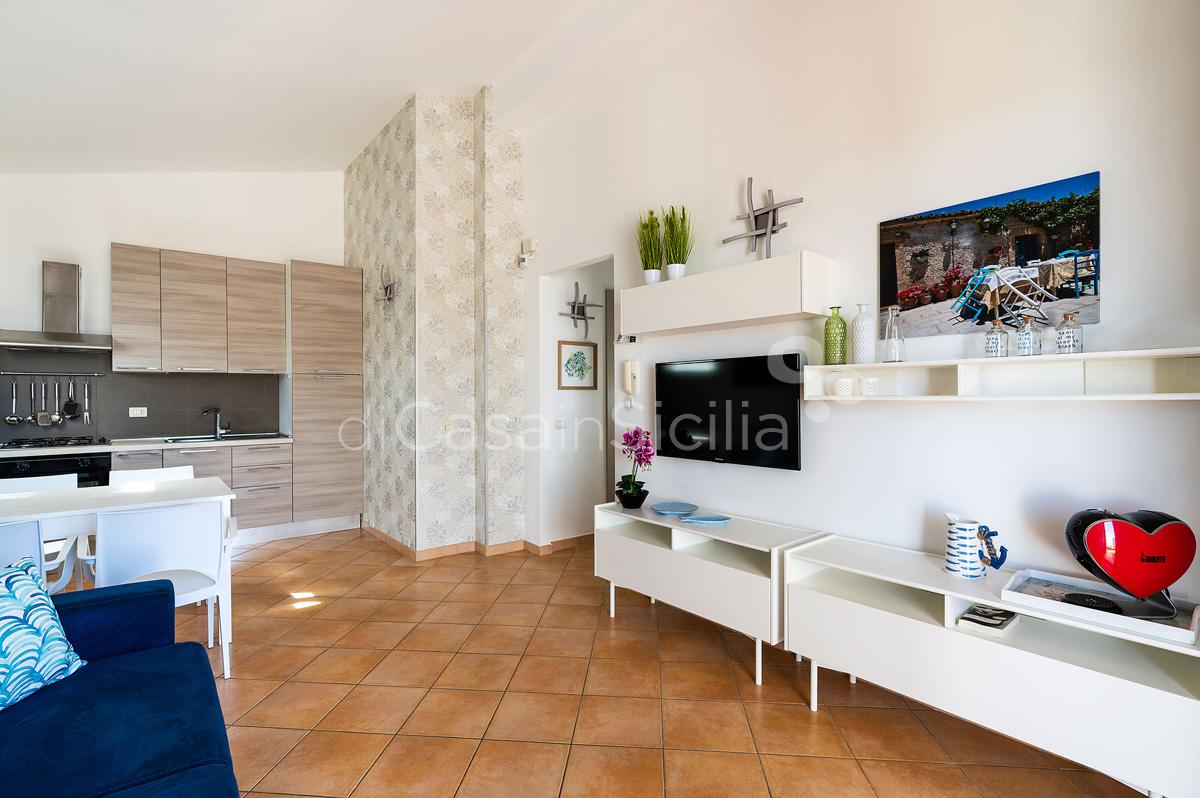 Dimore Anny Calantha Appartamento al Mare in affitto Marzamemi Sicilia - 21