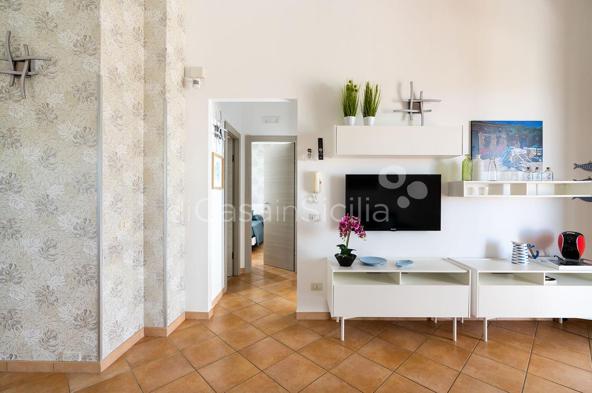 Dimore Anny Calantha Appartamento al Mare in affitto Marzamemi Sicilia - 22