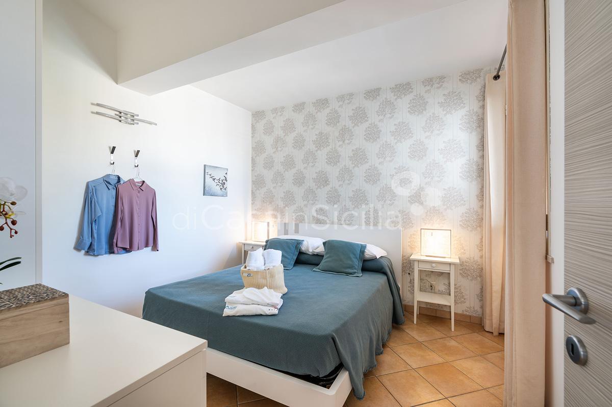 Dimore Anny Calantha Appartamento al Mare in affitto Marzamemi Sicilia - 23