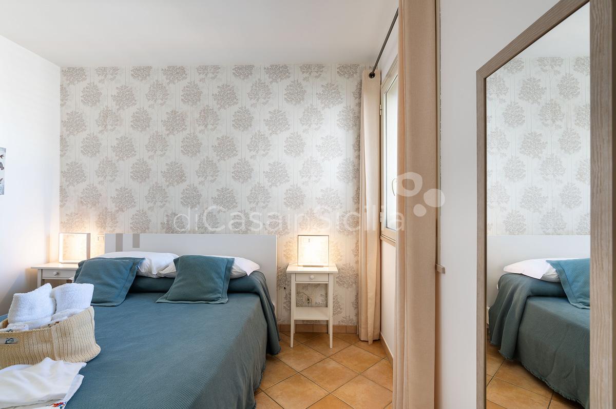 Dimore Anny Calantha Appartamento al Mare in affitto Marzamemi Sicilia - 24