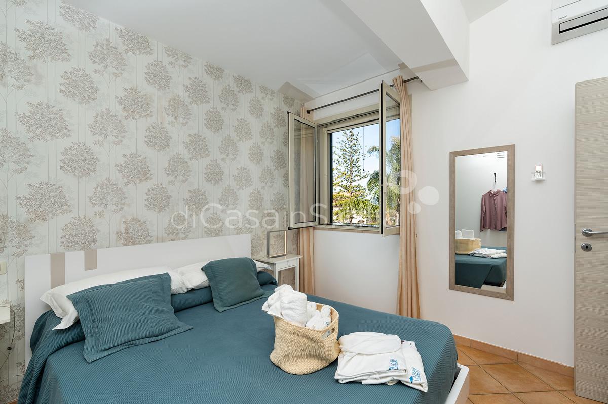 Dimore Anny Calantha Appartamento al Mare in affitto Marzamemi Sicilia - 25