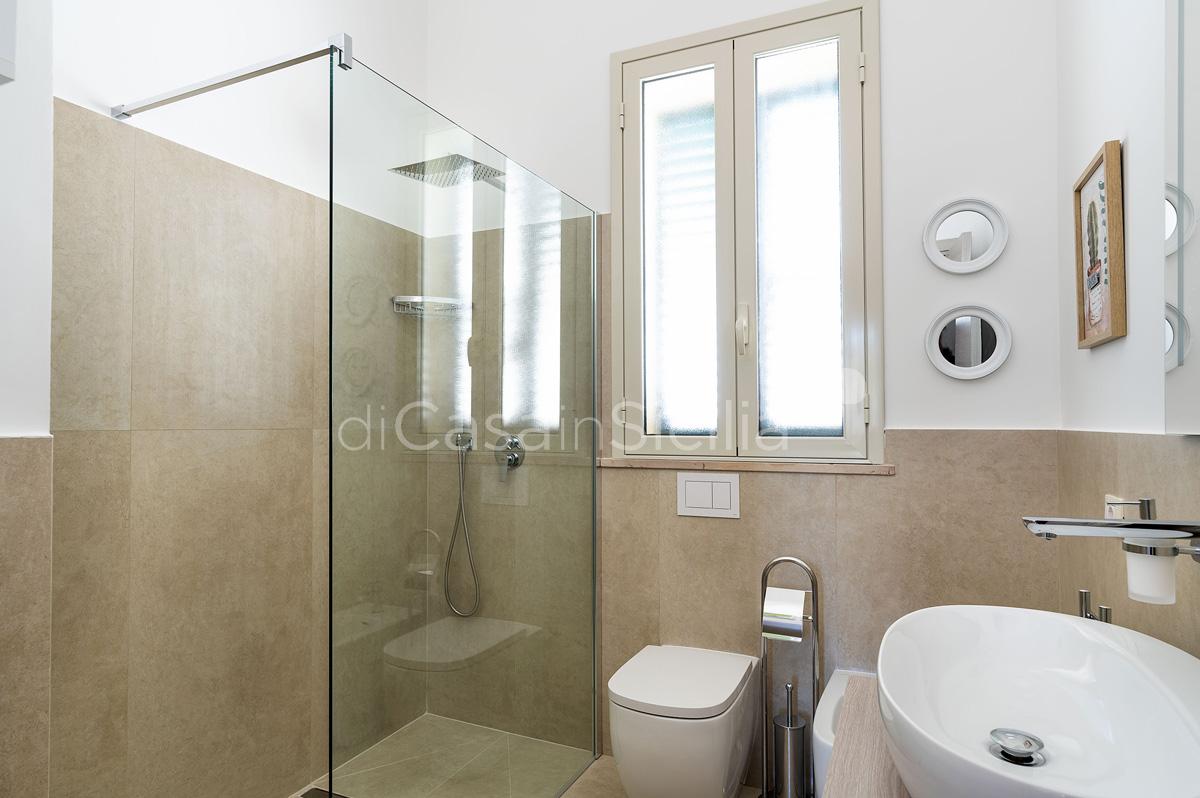 Dimore Anny Calantha Appartamento al Mare in affitto Marzamemi Sicilia - 27