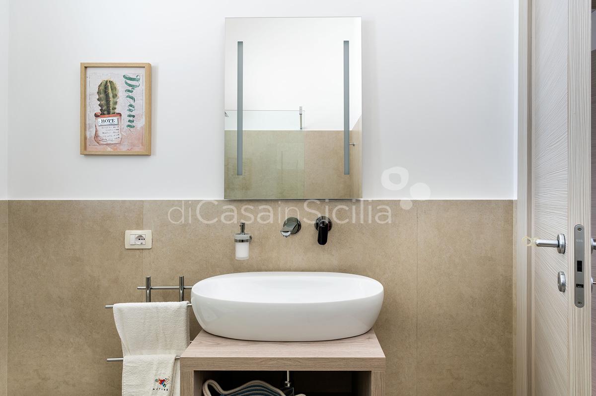 Dimore Anny Calantha Appartamento al Mare in affitto Marzamemi Sicilia - 28