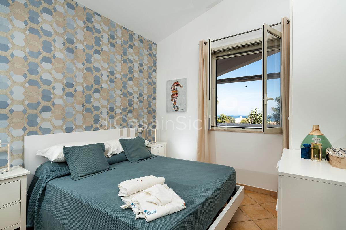 Dimore Anny Calantha Appartamento al Mare in affitto Marzamemi Sicilia - 29