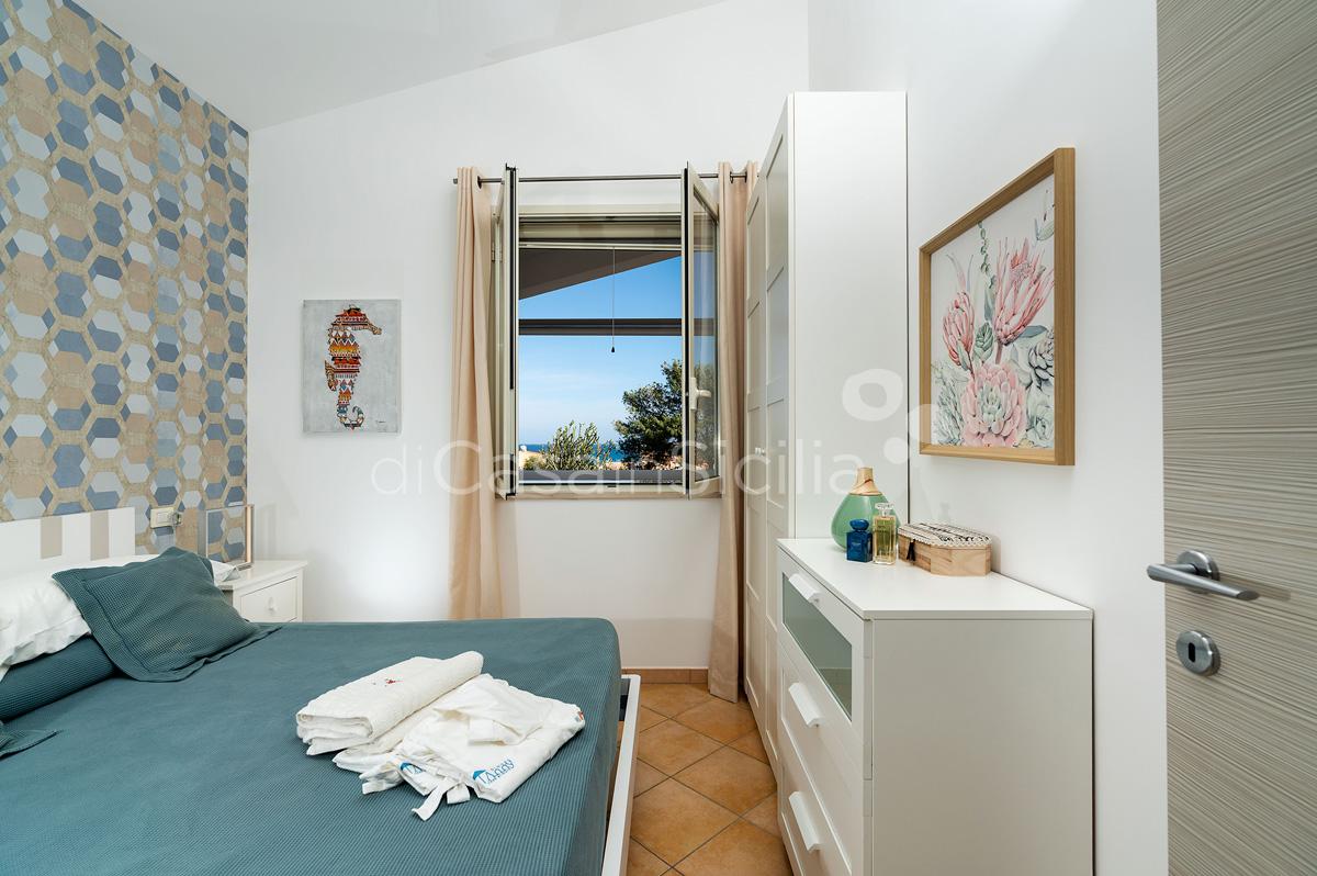 Dimore Anny Calantha Appartamento al Mare in affitto Marzamemi Sicilia - 30