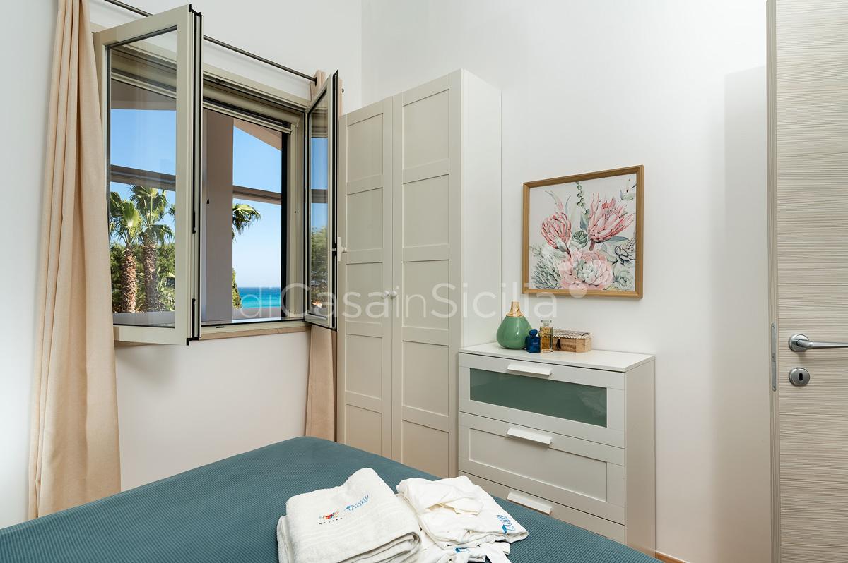 Dimore Anny Calantha Appartamento al Mare in affitto Marzamemi Sicilia - 31