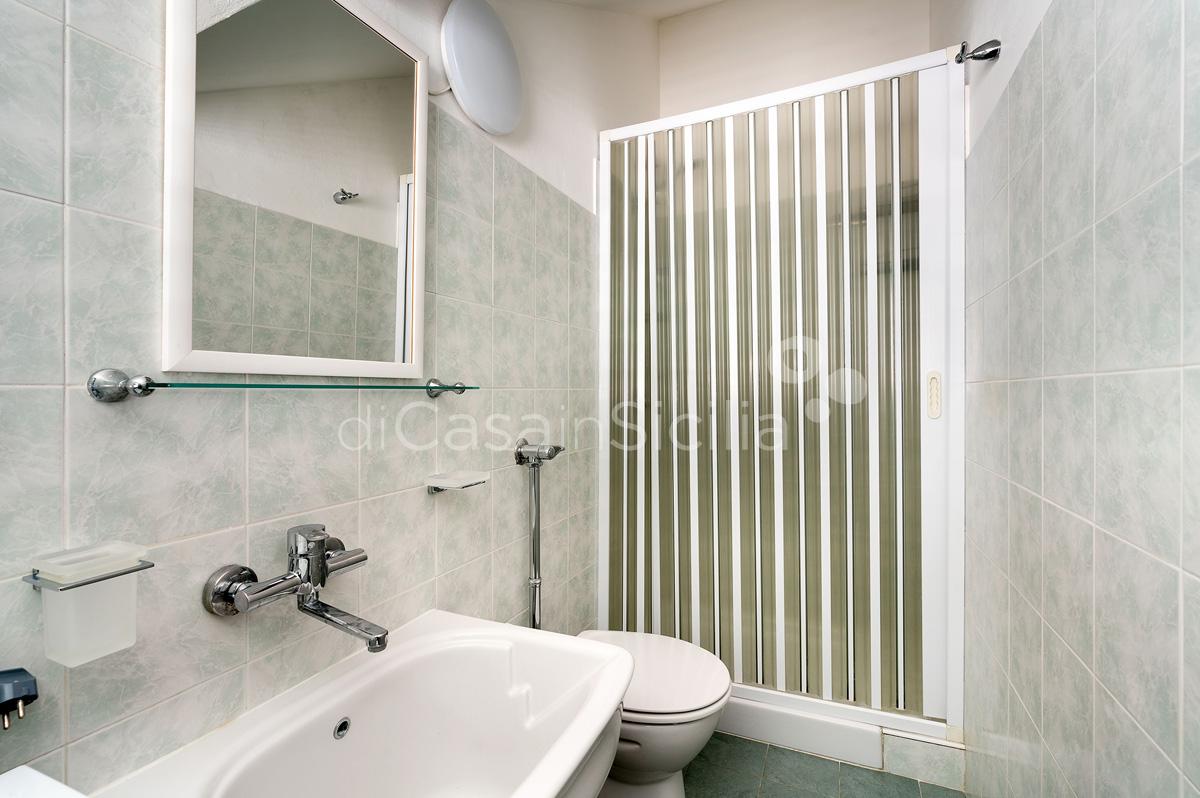 Dimore Anny Calantha Appartamento al Mare in affitto Marzamemi Sicilia - 32