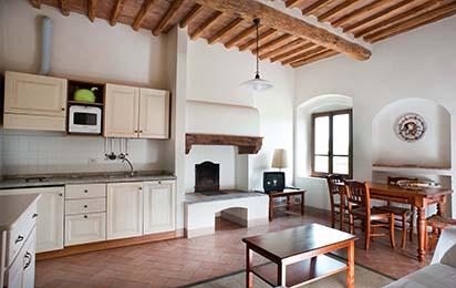 Casale Monteolivo - Lignite