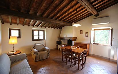 Casale Monteolivo - Massino