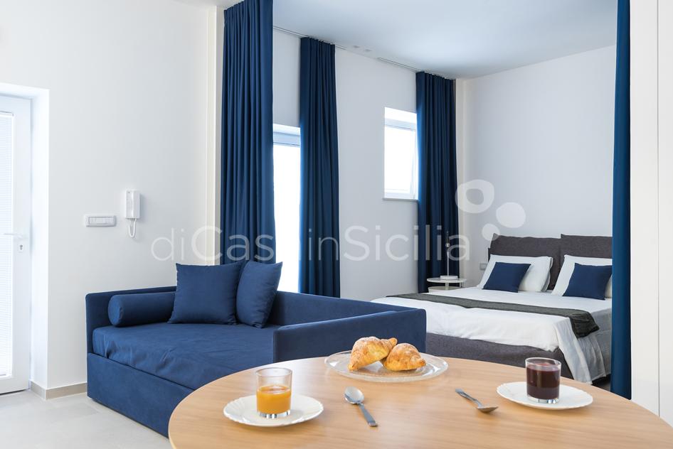 Terrazza Ortigia Appartamento per Coppie in affitto a Ortigia Sicilia - 12
