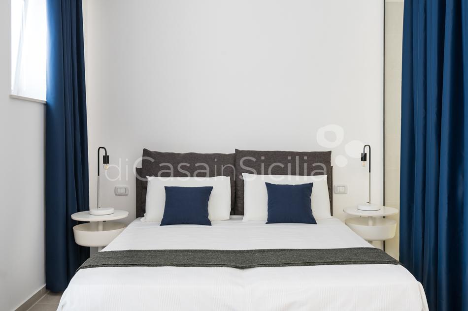 Terrazza Ortigia Appartamento per Coppie in affitto a Ortigia Sicilia - 14