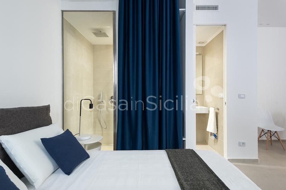 Terrazza Ortigia Appartamento per Coppie in affitto a Ortigia Sicilia - 15