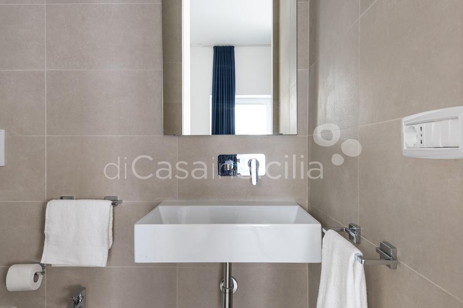 Terrazza Ortigia Appartamento per Coppie in affitto a Ortigia Sicilia - 17